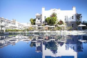 Coral Compostela Beach Golf all inclusive hotel in tenerife south