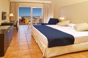 Hotel Best Jacaranda 1