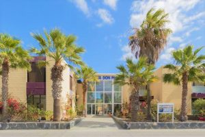 all inclusive Hotel Palia Don Pedro tenerife south