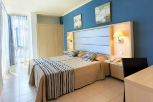 Labranda Isla Bonita hotel room