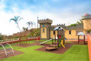 Laguna Park 2 playground
