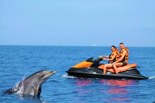 activities in tenerife