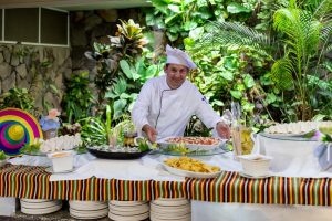 HC Hotel Magec all inclusive hotel in Puerto de la Cruz